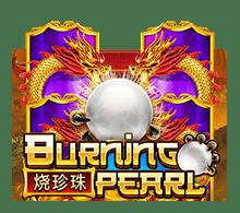 slotxo เกมส์ Burning Pearl